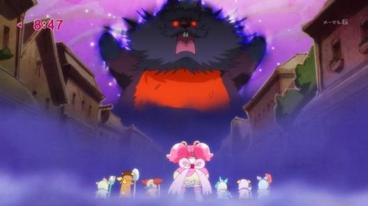 キラキラプリキュアアラモード最終回感想1 (67)