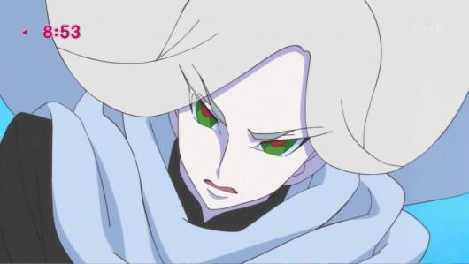 キラキラプリキュアアラモード第48話感想 (542)