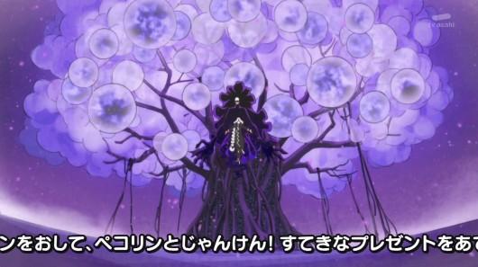 キラキラプリキュアアラモード第46話感想 (25)