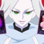 キラキラ☆プリキュアアラモード第46話感想ネタバレ ラスボスはエリシオ!ノワール様の正体も