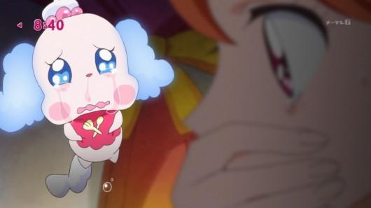 キラキラプリキュアアラモード最終回感想 (215)