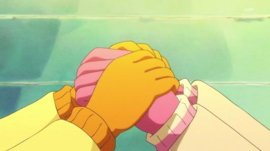 キラキラプリキュアアラモード第46話感想 (84)