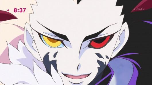 キラキラプリキュアアラモード第48話感想 (122)