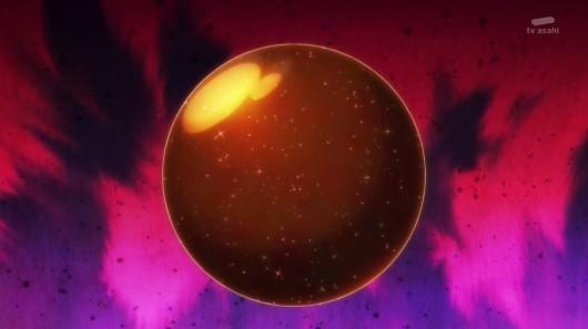 キラキラプリキュアアラモード第46話感想 (352)