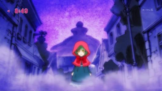 キラキラプリキュアアラモード第48話感想 (399)