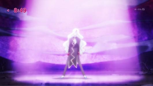 キラキラプリキュアアラモード第48話感想 (395)