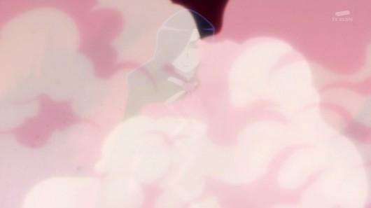 キラキラプリキュアアラモード第46話感想 (372)