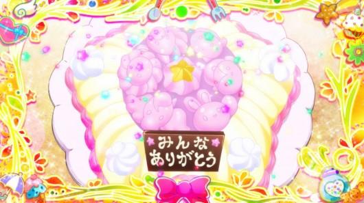キラキラプリキュアアラモード最終回感想1 (318)