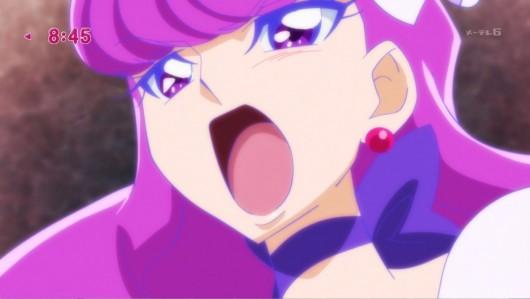 キラキラプリキュアアラモード第48話感想 (276)