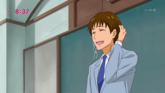 HUGっとプリキュア第1話感想1 (166)