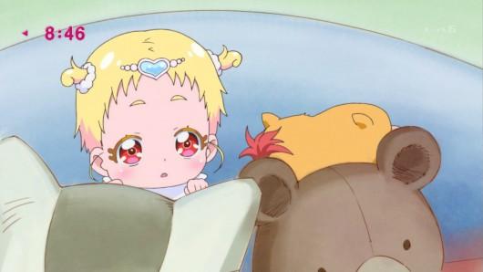 HUGっとプリキュア感想第1話2 (89)