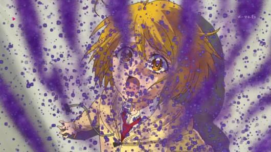 HUGっとプリキュア第5話 (238)