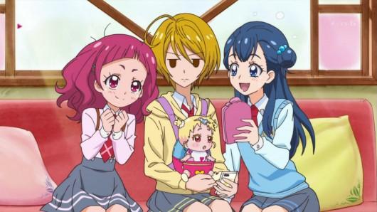 HUGっとプリキュア第5話 (113)