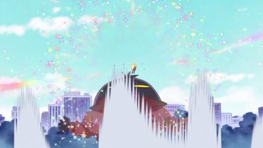 HUGっとプリキュア第4話感想1 (259)