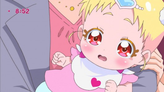 HUGっとプリキュア第3話感想1 (123)