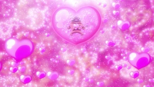 HUGっとプリキュア第4話感想1 (279)