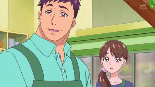 HUGっとプリキュア第6話感想ネタバレ (155)