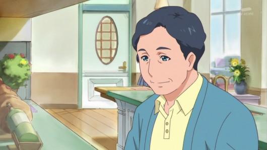 HUGっとプリキュア第7話感想 (161)