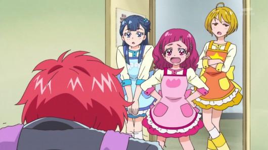 HUGっとプリキュア第6話感想ネタバレ (323)