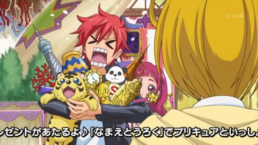 HUGっとプリキュア第5話 (44)