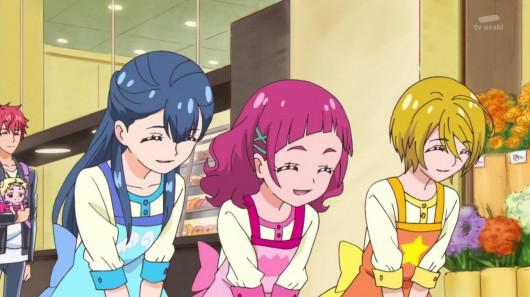 HUGっとプリキュア第6話感想ネタバレ (171)
