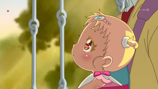HUGっとプリキュア第5話 (148)