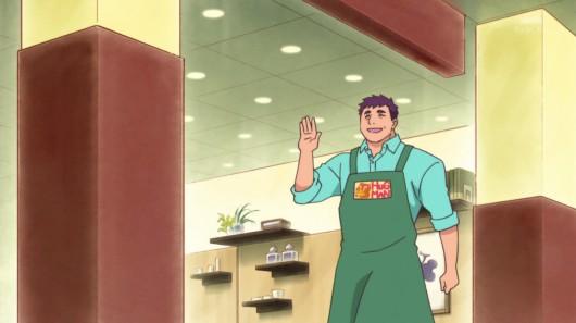 HUGっとプリキュア第6話感想ネタバレ (80)