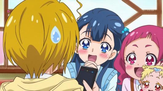 HUGっとプリキュア第5話 (52)