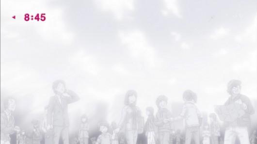 HUGっとプリキュア第3話感想 (310)