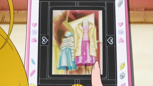 HUGっとプリキュア第5話 (61)