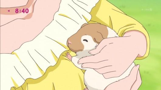HUGっとプリキュア第3話感想 (186)