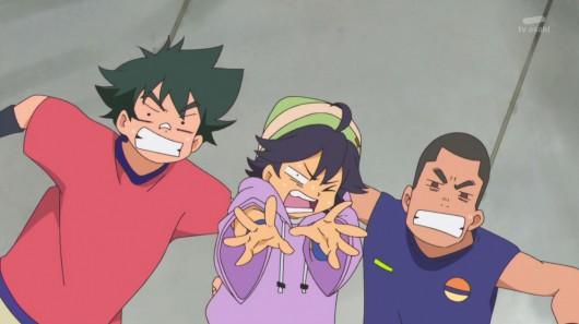HUGっとプリキュア第4話感想 (230)