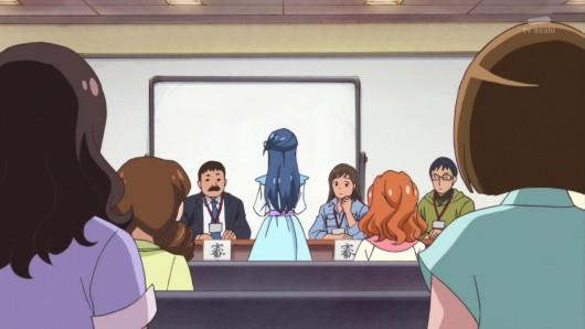 HUGっとプリキュア第7話感想 (481)
