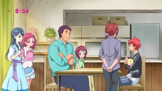 HUGっとプリキュア第3話感想1 (177)
