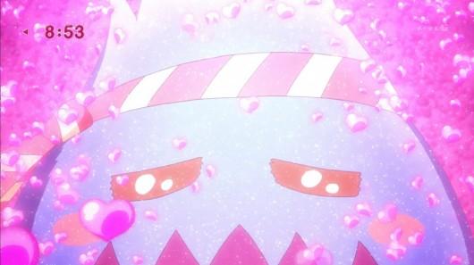 HUGっとプリキュア第3話感想1 (142)