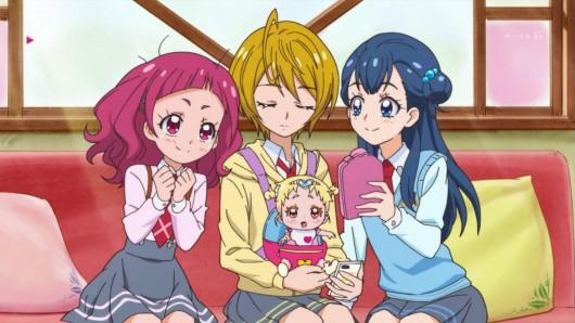 HUGっとプリキュア第5話 (115)