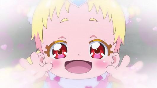 HUGっとプリキュア第8話感想ネタバレ1 (214)