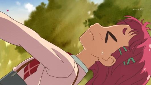 HUGっとプリキュア第5話 (172)