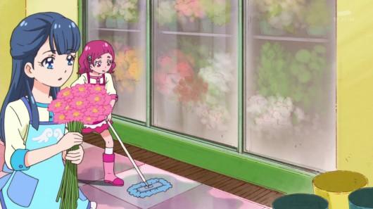 HUGっとプリキュア第6話感想ネタバレ (208)