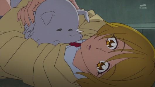 HUGっとプリキュア第4話感想 (140)