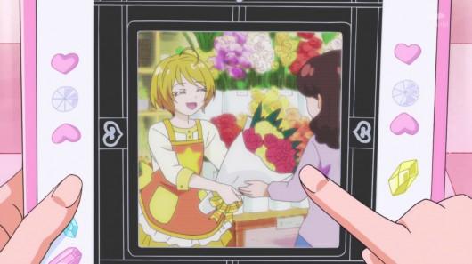 HUGっとプリキュア第6話感想ネタバレ (618)