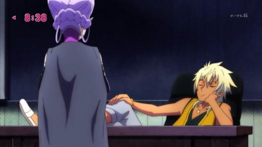 HUGっとプリキュア第3話感想 (110)