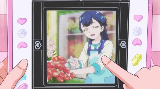 HUGっとプリキュア第6話感想ネタバレ (619)