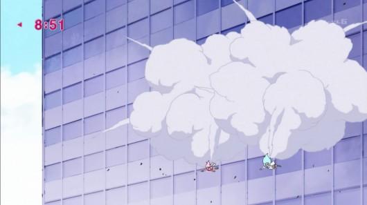 HUGっとプリキュア第3話感想1 (83)