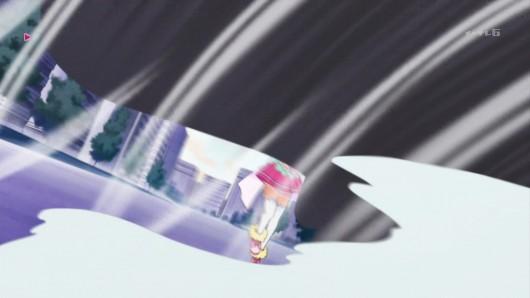 HUGっとプリキュア第5話 (329)