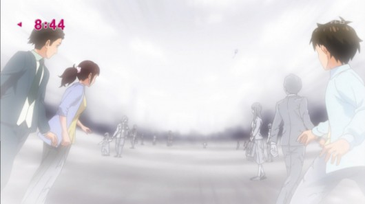 HUGっとプリキュア第3話感想 (304)