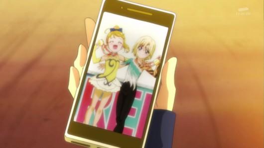 HUGっとプリキュア第8話感想ネタバレ1 (262)