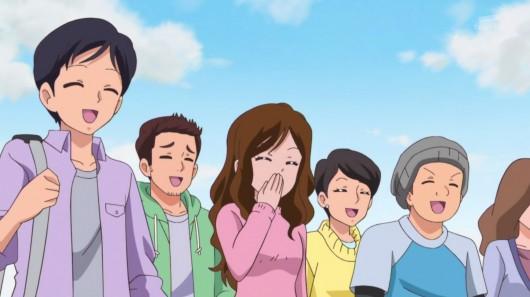 HUGっとプリキュア第10話感想ネタバレ (414)