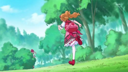 HUGっと!プリキュア第9話感想ネタバレ (326)