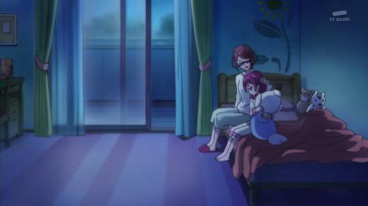 HUGっとプリキュア第11話感想ネタバレ (118)
